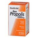 Propolis 1000