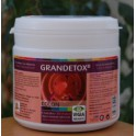 Grandetox Colon