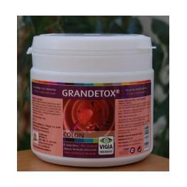 Grandetox Colon