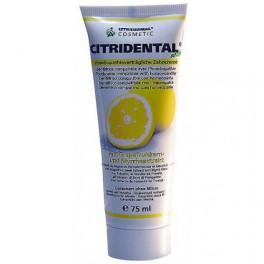 Citridental Active