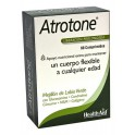 Atrotone