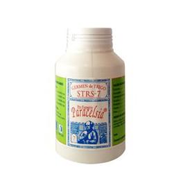 Biosal n7 Magnesium Phosphoricum (Strs)