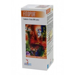 Fitopur