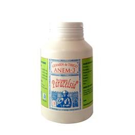 Biosal 3 Ferrum Phosphoricum (Anem)
