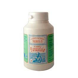 Biosal 5 Nerv (Kalium Phosphoricum)