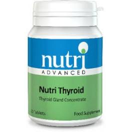 Nutri Thyroid