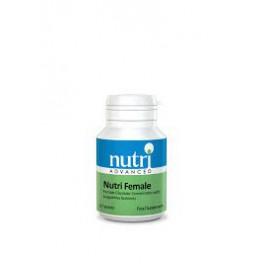Nutri Female