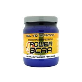 Power BCAA 400 gr.