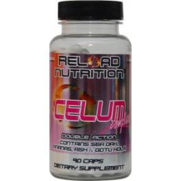 Cellum 90 capsulas
