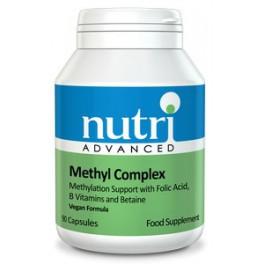 Methyl Complex