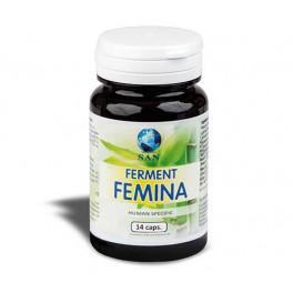 Ferment Femina