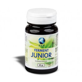 Ferment Junior