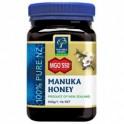Miel de Manuka MGO550 Manuka Honey 250g