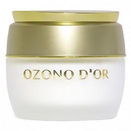 Crema dia ozono