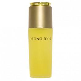 Aceite de ozono corporal 100 ml