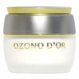 Crema manos ozono 50 gr