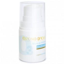 After Save de Ozono 50 ml