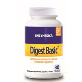 Digest Basictm