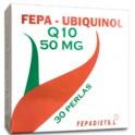 Fepa Ubiquinol
