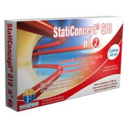 Staticoncept q10