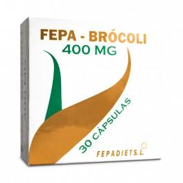 FEPA BROCOLI