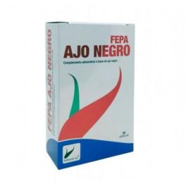 Fepa Ajo Negro 200 mg